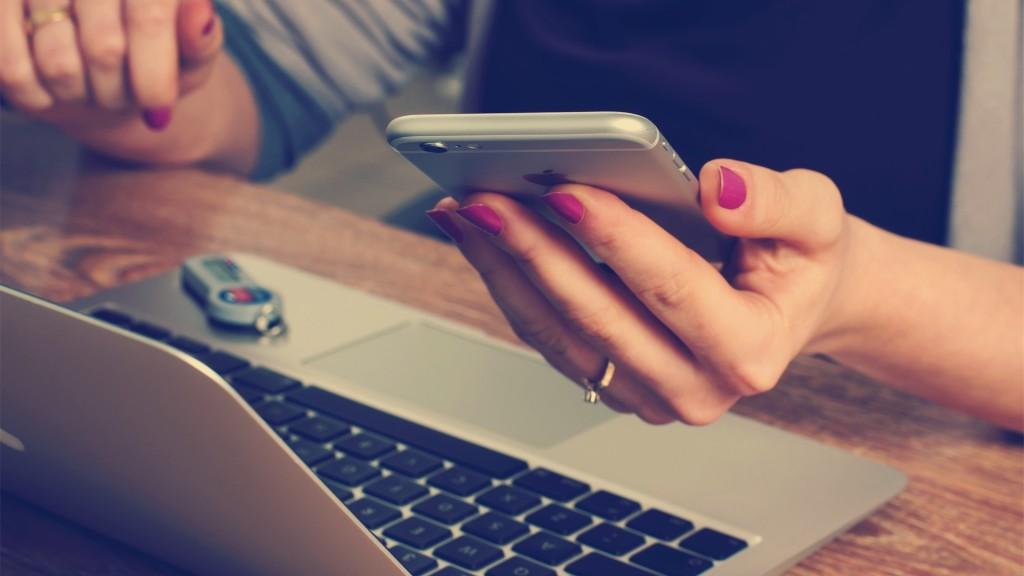 Документы для регистрации ООО онлайн