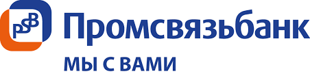 iDoDoc партнёр Промсвязьбанка