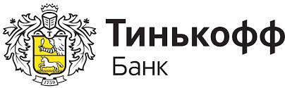 iDoDoc партнёр Тинькофф Банка