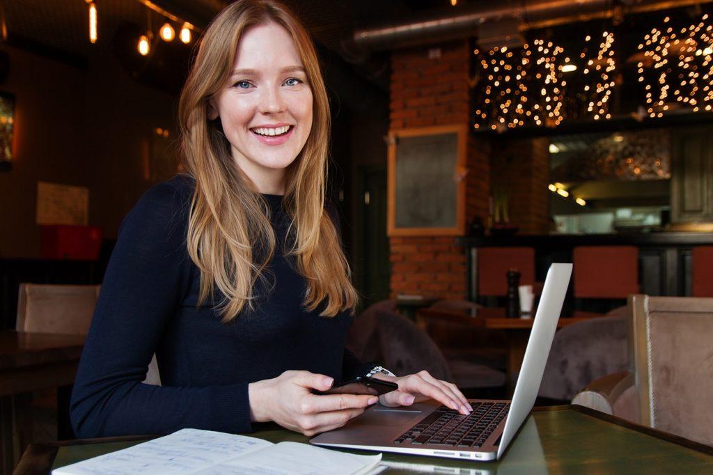 Регистрация в налоговой онлайн